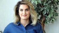 SELAHATTİN DEMİRTAŞ - Selahattin Demirtaş ve eşine yönelik paylaşıma ilişkin 1 zanlı tutuklandı