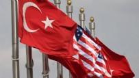 DARBE GİRİŞİMİ - Türkiye'den ABD'ye sert tepki: Buna izin vermeyiz