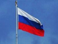 FETHULLAH GÜLEN - Dünya Rusya bağlantılı saldırı tespit edildi!
