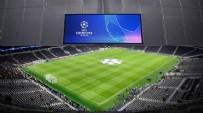 ATATÜRK - İstanbul'daki Şampiyonlar Ligi finali için flaş karar