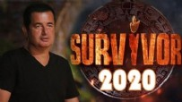ACUN ILICALI - 'Survivor 2020'de yeni dönem başladı!