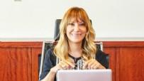 BASIN MENSUPLARI - Başörtülü kadınlara hakaret eden Yeşim Meltem Şişli'nin İBB'de Daire Başkanı olduğu ortaya çıktı! Bakın ne kadar maaş alıyor