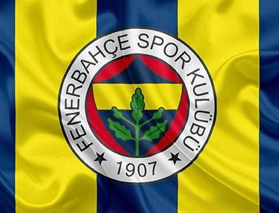 Fenerbahçe'de flaş teknik direktör gelişmesi!