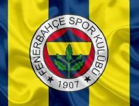 TÜRKIYE KUPASı - Fenerbahçe'de flaş teknik direktör gelişmesi!