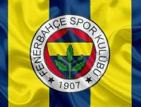 TRABZONSPOR - Fenerbahçe'de flaş teknik direktör gelişmesi!