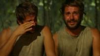 ACUN ILICALI - Cemal Can ağlama krizinin sebebini açıkladı!