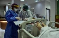 SOLUNUM YETMEZLİĞİ - Corona virüs ilacı bulundu! Türk uzmanlar açıkladı: Hastalara iyi geliyor ama...