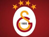 BASKETBOL - Galatasaray'dan şok karar: Yönetimde değişiklik...!!!