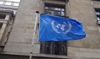 BM Açıklaması 'Virüs Ve Protestolar, Gizlenen Irkçılığı Ortaya Çıkardı'