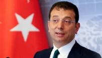 ULAŞTIRMA VE ALTYAPI BAKANI - İmamoğlu'nu kahredecek haber...