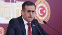 KANUN TEKLİFİ - Kılıçdaroğlu'nu zora düşürecek sözler! CHP'li vekilden Ayasofya itirafı...