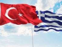 OSMANLı İMPARATORLUĞU - Yunan profesörden tarihi itiraf!