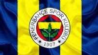 EURO - Fenerbahçe'de büyük yıkım! Tam 318 milyon...