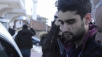 PİRİ REİS - Kadir Şeker davasında son dakika gelişmesi!