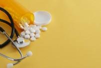 ŞEKER HASTALıĞı - Bilim Kurulu üyesi Ceyhan uyardı: O ilaçları kullananlar dikkat