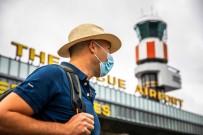 HOLLANDA - Hollanda'da son 24 saatte korona virüse bağlı can kaybı yaşanmadı