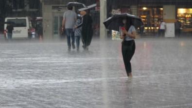 İstanbullular dikkat! AKOM saat verdi