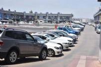 YERLİ ÜRETİM - Otomobillere ÖTV indirimi gelecek mi? flaş açıklama