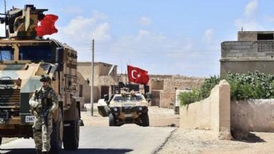 Türkiye'den kritik askeri hamle! Harekete geçildi...