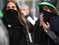 İSVIÇRE - En yetkili isimden dünyayı şoke eden corona virüs uyarısı