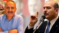 KEMAL KILIÇDAROĞLU - Kemal Kılıçdaroğlu o terbiyesizliği savundu!