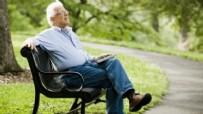ERKEN EMEKLİLİK - Ne zaman emekli olurum? Emeklilikte bu koşullara dikkat!