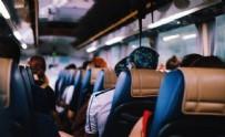 YOL HARITASı - Şehirlerarası otobüs yolculuğunda yeni dönem! Bakanlık duyurdu