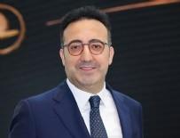 İLKER AYCI - THY Yönetim Kurulu Başkanı Aycı duyurdu: Önümüzdeki ay hayata geçireceğiz