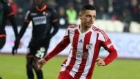MILLI TAKıM - Fenerbahçe'den orta sahaya 2 transfer daha! Mert Hakan'ın ardından...
