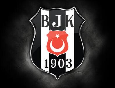 Beşiktaş'ta büyük şok! 2 futbolcunun test sonucu pozitif!