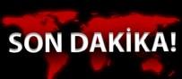 MECLİS ÜYESİ - CHP'den istifa eden isim AK Parti'ye geçti!