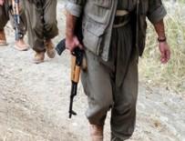 İÇME SUYU - PKK işçilere saldırdı!