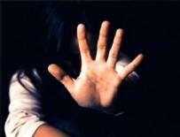 GECE BEKÇİSİ - İstanbul'da iğrenç olay: Yolunu kesti, alıkoydu, tecavüz etti!