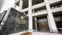 GÜNEY KORE - Piyasalar Merkez Bankası'nın faiz kararına odaklandı