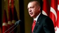 DANıŞTAY - Ünlü tarihçiden dikkat çeken sözler: Erdoğan Abdülhamid Han gibi...