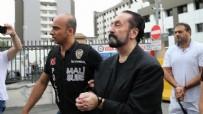 İSTANBUL ÜNIVERSITESI - Adnan Oktar davasında 'turnike sistemi' itirafı! İğrenç detayları mahkemede anlattı