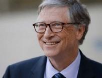 BREZILYA - Bill Gates koronavirüsteki en büyük engeli açıkladı!