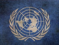 İÇ SAVAŞ - BM uyardı: Benzeri görülmedi