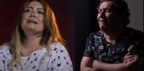 ŞARKICI - Çatlak Şanzel işlediği cinayeti itiraf etti!