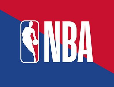 NBA'de koronavirüs şoku!