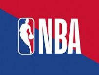 BASKETBOL - NBA'de koronavirüs şoku!