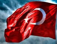 CUMHURBAŞKANLIĞI - Türkiye'den önemli uyarı: Buna alet olmayın!