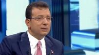 İSTANBUL VALİLİĞİ - 850 milyon liralık rant için suç duyurusu