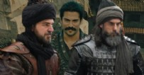 OSMAN GAZI - Kuruluş Osman yeni sezonunda Ertuğrul Bey ve Turgut Alp gelecek mi?