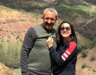 YÜKSEK ATEŞ - Maçoğlu'nun eşi ve kızı da corona virüs'e yakalandı