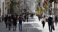 PAZAR GÜNÜ - YKS nedeniyle 81 ilde sokağa çıkma kısıtlaması başladı! İşte kısıtlamanın bitiş saati