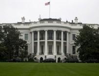 İÇ SAVAŞ - Beyaz Saray'dan Taliban ve Rusya iddiasına cevap!