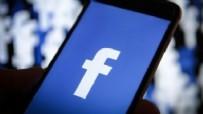 CAMBRIDGE - Facebook boykotu büyüyor!