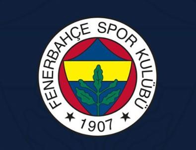 Fenerbahçe'de flaş ayrılık! O takımla anlaştı!