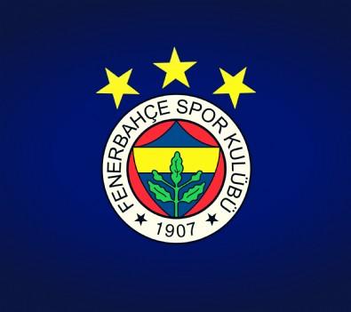 Fenerbahçe'ye 2 bomba transfer geliyor!